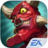 """Bild zur News """"Dungeon Keeper: Anpreisung als Free-to-Play ist irreführend"""""""