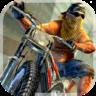 """Bild zur News """"Motocross: Urban Trial Freestyle für iOS erschienen"""""""