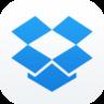 """Bild zur News """"Massive Preissenkung bei Dropbox"""""""