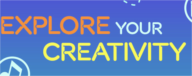 "Bild zur News ""Explore your Creativity: Promo im Mac App Store"""
