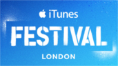 "Bild zur News ""Apple kündigt achtes iTunes Festival in London an"""