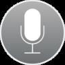 "Bild zur News ""Siri vs. Cortana: Microsofts neuer TV-Spot vergleicht Sprachassistenten"""