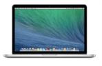 """Bild zur News """"Kaufberatung: Welcher Mac für welchen Zweck?"""""""