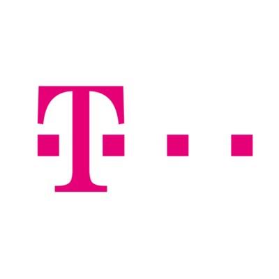 Telekom Internet Verbrauch