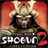 "Bild zur News """"Total War: Shogun 2 Collection"" im Mac App Store"""