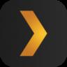 """Bild zur News """"Plex für iOS bietet flexible Wiedergabelisten"""""""