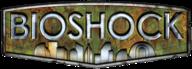 """Bild zur News """"BioShock für iPad und iPhone erschienen"""""""