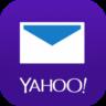"""Bild zur News """"Yahoo Mail für iOS mit Suchfilter, Meldungen, Aktienkursen und Wetter"""""""