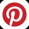"""Bild zur News """"Pinterest integriert Messenger"""""""