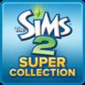 """Bild zur News """"""""The Sims 2: Super Collection"""" zum 10-jährigen Jubiläum"""""""