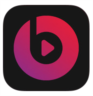 """Bild zur News """"Apple dementiert Schließung von Beats Music"""""""