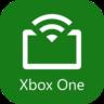 """Bild zur News """"iOS-App für Xbox One zeichnet Spielclips auf"""""""