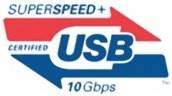 """Bild zur News """"USB-C vorgestellt, ein Stecker für fast alles"""""""