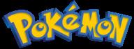 """Bild zur News """"Nintendo kündigt Pokémon-Spiel für das iPad an"""""""