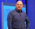 """Bild zur News """"Steve Ballmer verabschiedet sich von Microsoft"""""""