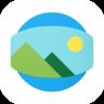 """Bild zur News """"360°-Bilder mit Google Photo Sphere Camera erstellen"""""""