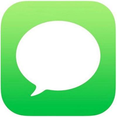 Entwickler gibt Einblicke: Wie es zu SMS-Autofill in iOS kam