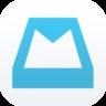 """Bild zur News """"Mailbox-Beta für OS X erschienen, iOS-Version aktualisiert"""""""