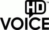 """Bild zur News """"HD-Telefonie: Apple sucht Entwickler für Voice over LTE"""""""