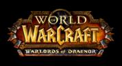 """Bild zur News """"Blizzard sieht keine Chance mehr für Wachstum von World of Warcraft"""""""