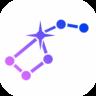 """Bild zur News """"Star Walk 2 - vollständige Überarbeitung der Astronomie-App"""""""