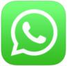 """Bild zur News """"WhatsApp knackt 600-Millionen-Marke"""""""