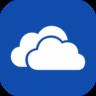 """Bild zur News """"Microsoft verschenkt 15 GB Cloud-Speicher"""""""