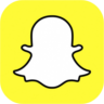 """Bild zur News """"Snapchat zählt 100 Millionen Nutzer"""""""