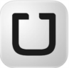 """Bild zur News """"Taxi-Konkurrent Uber in Deutschland verboten"""""""