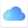 """Bild zur News """"iCloud Drive erstmals als Beta für Windows-User"""""""
