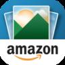 """Bild zur News """"iOS-App für Amazon Cloud Drive nun mit AirPlay-Unterstützung"""""""