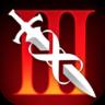 """Bild zur News """"""""Infinity Blade III: Jenseits"""" im App Store erschienen"""""""