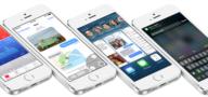 """Bild zur News """"iOS 8 erscheint morgen"""""""