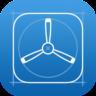 """Bild zur News """"Xcode 6 verfügbar, TestFlight-App erschienen"""""""