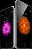 """Bild zur News """"Erste Besitzer freuen sich hierzulande über ihr iPhone 6"""""""