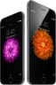 "Bild zur News ""iPhone 6 Plus: Besonders knappe Stückzahlen zum Verkaufsstart"""