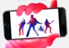 """Bild zur News """"Wie viel Apple das verschenkte U2-Album kostet"""""""