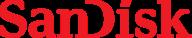 """Bild zur News """"SanDisk Extreme PRO mit 512 GB vorgestellt"""""""