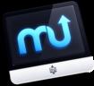 """Bild zur News """"MacUpdate Bundle mit Toast 12, SimCity 4, Mac DVDRipper, NoteBook 4 und sechs weiteren Programmen"""""""
