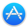 """Bild zur News """"Mac App Store wird auf neue App-Signaturen umgestellt"""""""