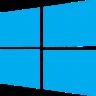 """Bild zur News """"Windows 9 wird am 30. September vorgestellt"""""""