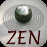 """Bild zur News """"Metal-Demo """"Epic Zen Garden"""" als Download verfügbar"""""""