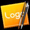"""Bild zur News """"Synium Software veröffentlicht Logoist 2"""""""
