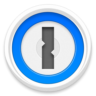 "Bild zur News ""1Password 5.0 mit Yosemite-Optimierungen"""