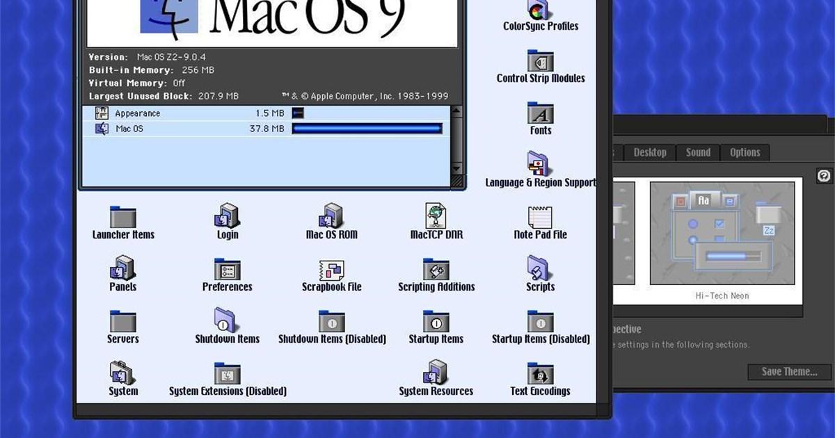 keynote for mac os x 10.7.5