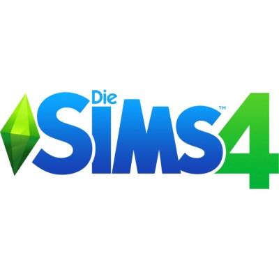 Die Sims 4 für Mac zurzeit gratis erhältlich
