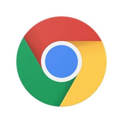 Browser-News für Mac-User: Chrome legt Final Cut Pro X lahm, Lücken in Firefox geschlossen