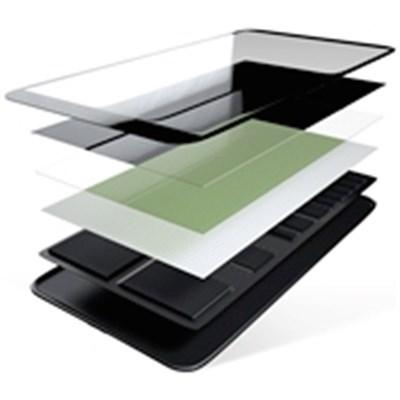 Corning verspricht unzerbrechliches Smartphoneglas – wenn die Geräte nur einen Millimeter dicker wären