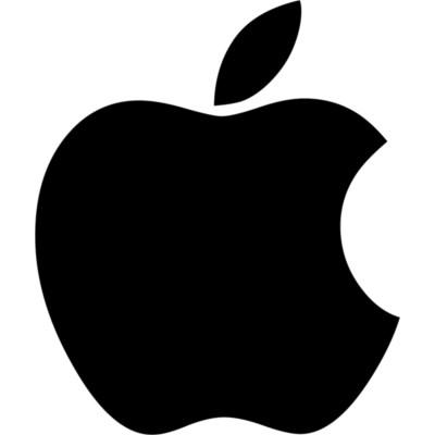 Apples Quartalskonferenz - die wichtigsten Fakten