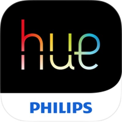 zigbee light link philips hue bridge nicht mehr. Black Bedroom Furniture Sets. Home Design Ideas